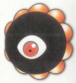 Ficha de Kirby_danniello Boss_darkmatter